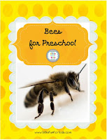 http://www.biblefunforkids.com/2018/06/god-makes-insects-bees.html