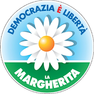 Vernetti was a prominent member of the Daisy party