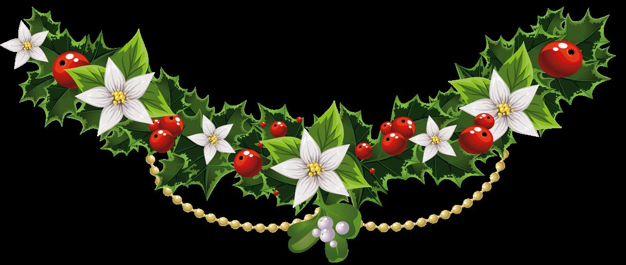 Free Printable Christmas Cookie Clip Art HOME DECOR