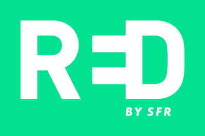 On peut contacter un conseiller Red by SFR + avoir un mois gratuit