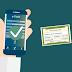 FIQUE SABENDO! / TSE lança aplicativo para substituir título de eleitor