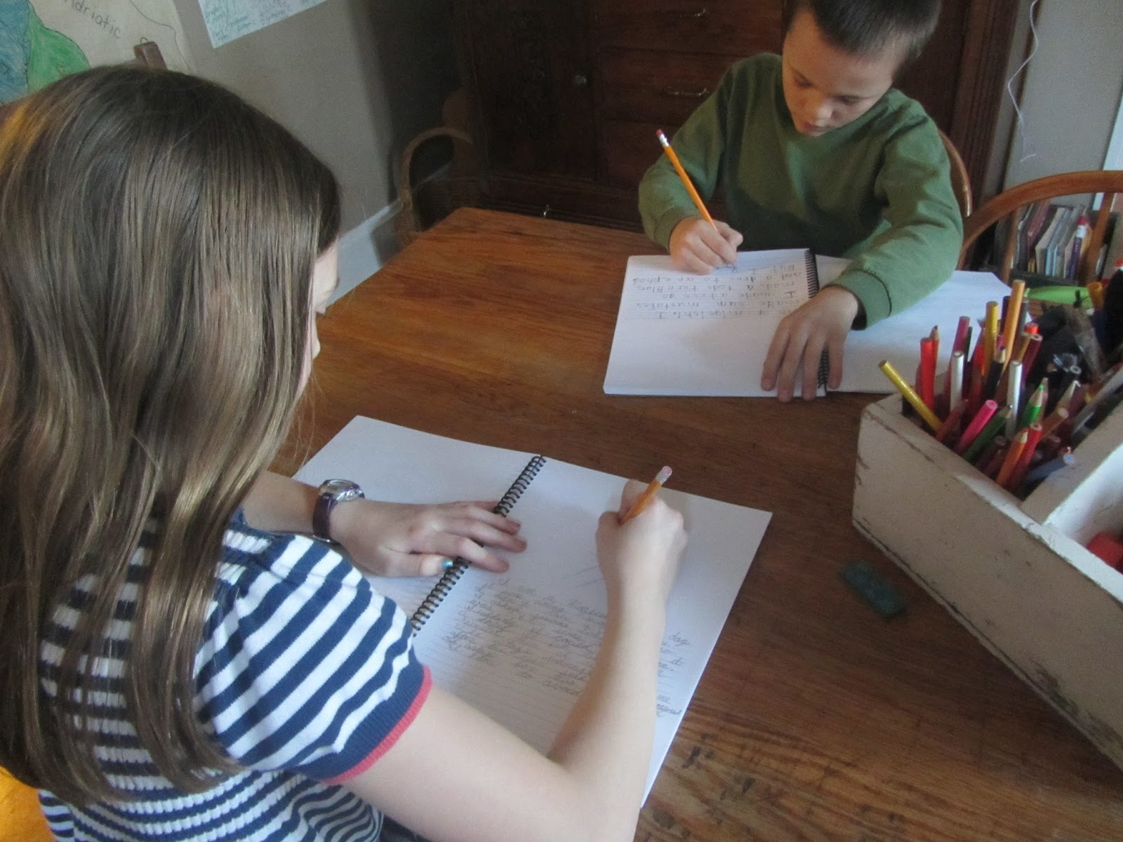 The Unlikely Homeschool Ultimate Guide To Creative