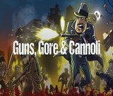 guns-gore-and-cannoli