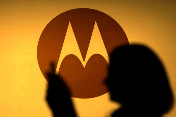 Motorola Moto G6 may look like this - मोटोरोला मोटो जी 6 इस तरह दिख सकता है