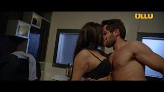 Download The Choice (2019) Season 1 Full Web Series HDRip 720p | Moviesda 1
