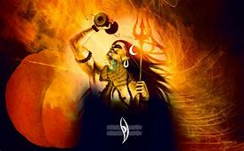 mahashivratri hd photo