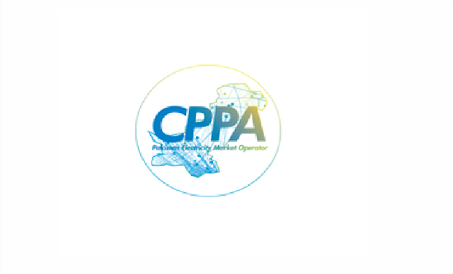 CPPA Jobs 2021 Central Power Purchasing Agency for Software Engineer