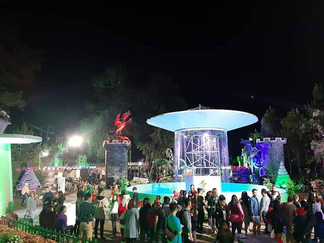 baguio country club christmas village 2019  christmas village baguio 2019  christmas village baguio 2019 schedule  christmas village baguio 2019 opening  christmas village baguio 2018 opening  christmas village baguio 2018 schedule  christmas village baguio entrance fee 2019  christmas village baguio blog  Page navigation