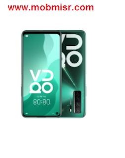مميزات Huawei Nova 7 SE