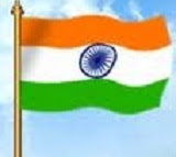 Short Essay on 'National Anthem of India' in Hindi   'Bharat ka Rashtra-Gaan' par Nibandh (100 Words)