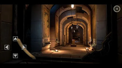 Relic Seeker Hypogeum Apk Data Free On Android Game Download