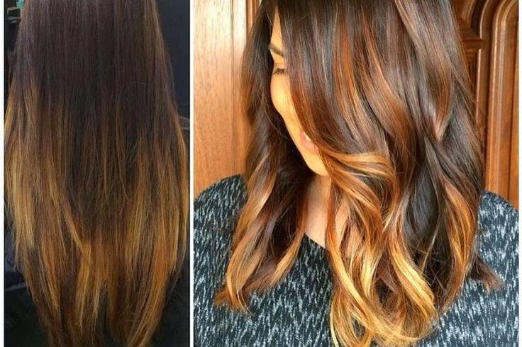 capelli 2015 colori