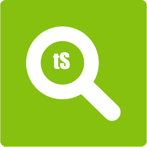 Torrent Search PRO v2.9 Cracked [Latest]