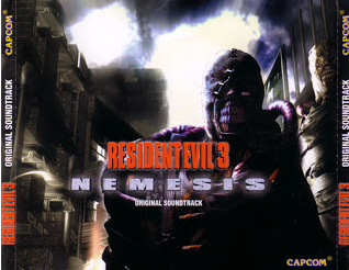 Resident Evil 3 High Compresed Pc Game - HCG