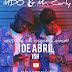 MDO ft. Mr. Carly - Verdade Ou Consequência (R&B)