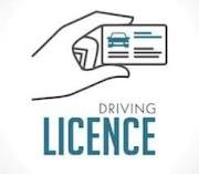 license के लिए ऑनलाइन apply कैसे करे 2019