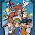 List Download Digimon Tamers Dubbing Indonesia