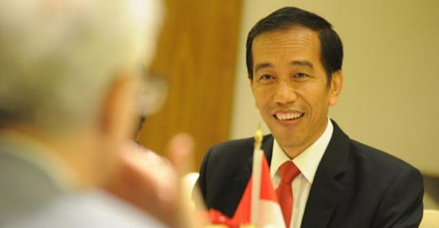 Jokowi Sebut UU Cipta Kerja Cegah Korupsi, ICW: Tak Layak Dipercaya