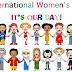 AJI: Ketidakadilan Masih Dirasakan Perempuan Pekerja Media