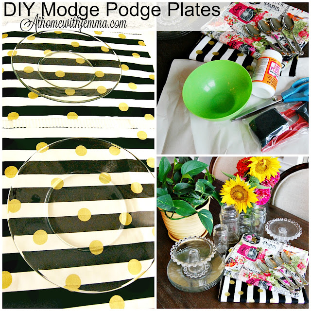 fabric-modge-podge-easy-home-decor-athomewithjemma