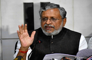 sushil-modi-announcement-for-farmer