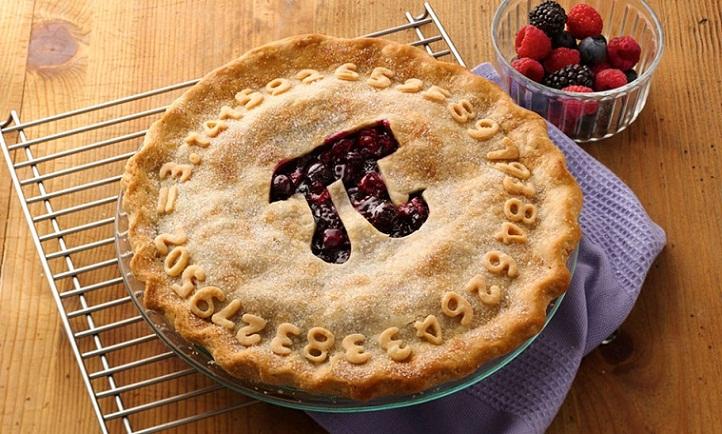 Pi Day, Perayaan Matematika yang Kontroversial