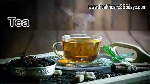 tea-is good-for-boosting-your-immune-system
