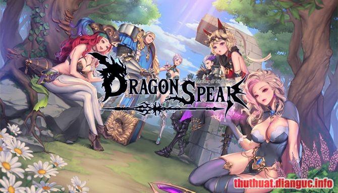 Download Game Dragon Spear Full Cr@ck