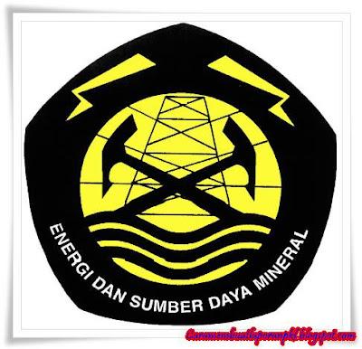 Laporan PKL SMK AP (Administrasi Perkantoran)  Cara