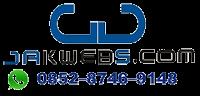 jasa pembuatan website, jakwebs