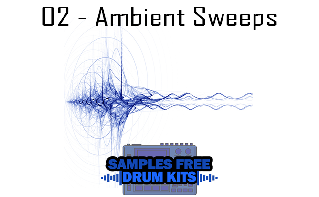 02 - Ambient Sweeps