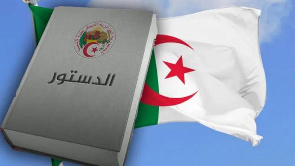 مقترح تأسيس المجلس الشعبي الدستوري الجزائري بدلا من المحكمة الدستورية %25D8%25B5%25D9%2588%25D8%25B1%25D8%25A9%2B%25D8%25A7%25D9%2584%25D8%25AF%25D8%25B3%25D8%25AA%25D9%2588%25D8%25B1