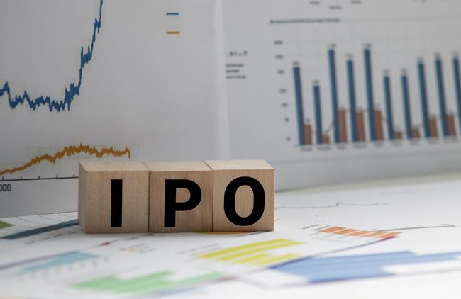 India Pesticides IPO details