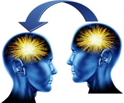 Trucos fáciles para leer la mente