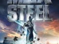 Download Film Max Steel (2016) Bluray Subtitle Indonesia