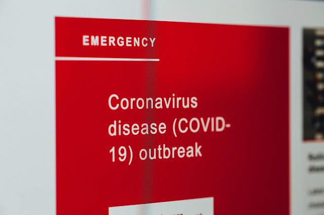 Coronavirus Containment Zones List in New Delhi, New Delhi Cables