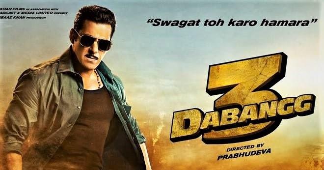 Dabangg 3 Hit or Flop? | Hindi report - Box Office Hindi