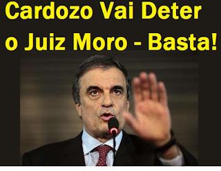 http://www.valor.com.br/politica/4488212/cardozo-defende-mandato-de-dilma-em-sessao-extraordinaria-da-oab