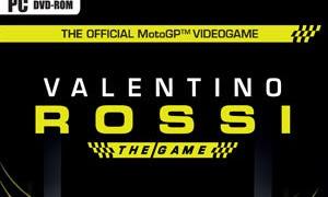 Motogp 16 Game PC Gratis (2016)