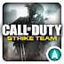 Call of Duty: Strike Team v1.0.40 [Apk mas SD]