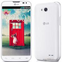 LG L90 D410 RAM 1GB Harga 1 jutaan