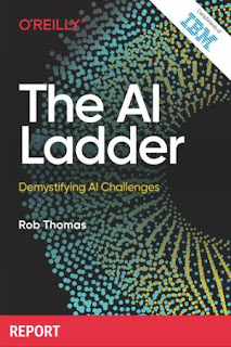 The AI Ladder - Demystifying AI Challenges