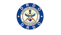 Ministry of Defence 2021 Jobs Recruitment Notification of Carpenter and More 42 Posts
