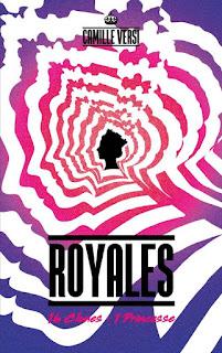 Hachette roman Photo de couverture Avis Blog Wattpad ISBN 978-2-01-626916-9