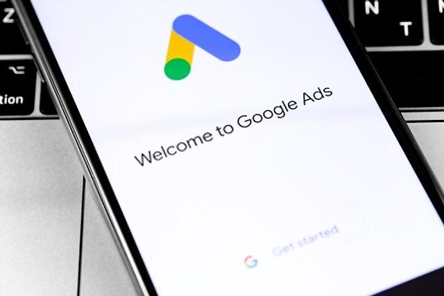 Kelebihan Dan Kekurangan Google Adsense - Masbasyir