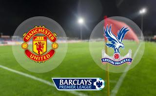 Манчестер Юнайтед – Кристал Пэлас прямая трансляция онлайн 24/11 в 18:00 по МСК.