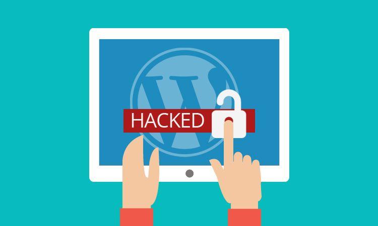 Wordpress Sitelerine Hacker Saldırılarını Engelleme
