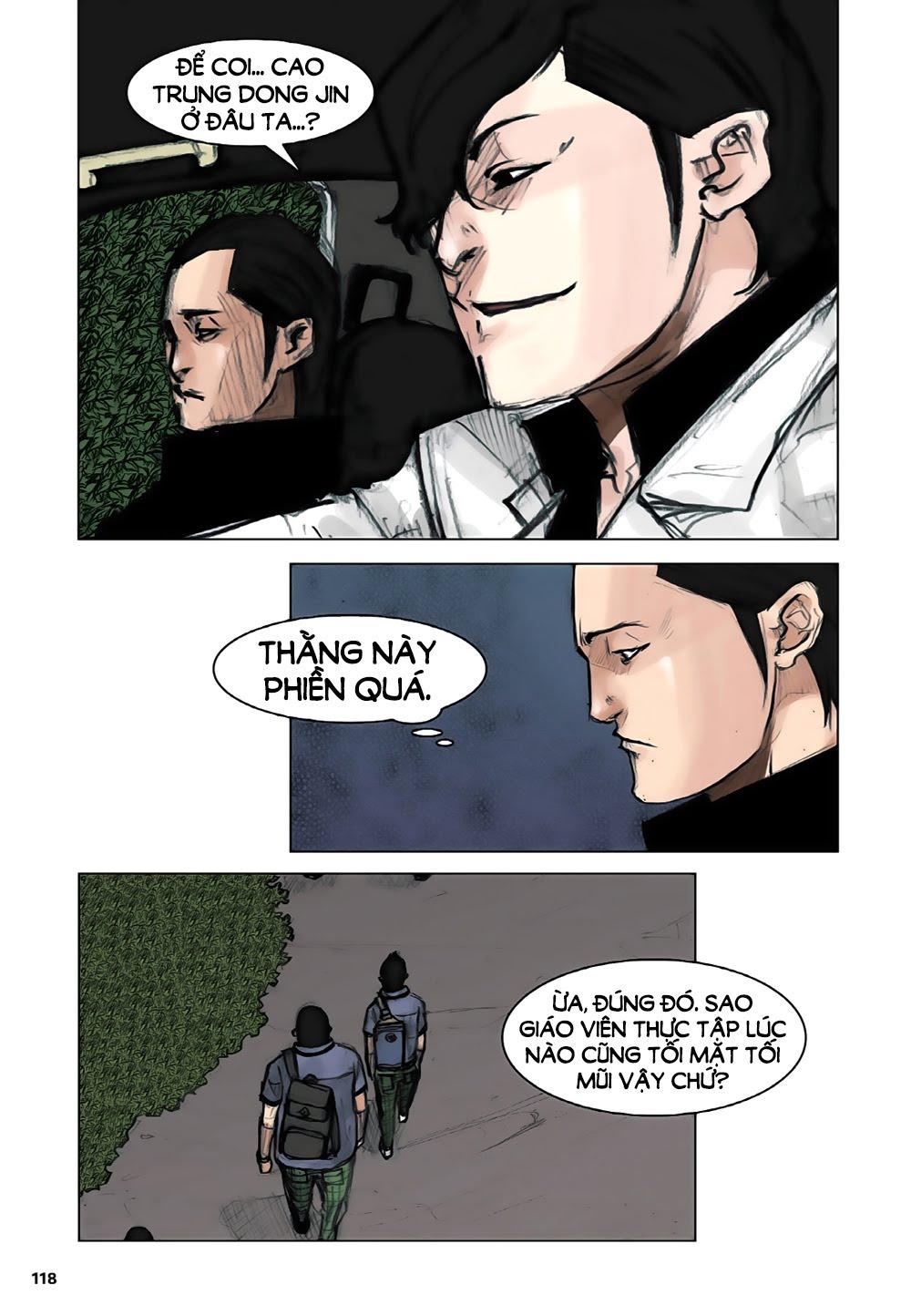 Tong phần 1-12 trang 2