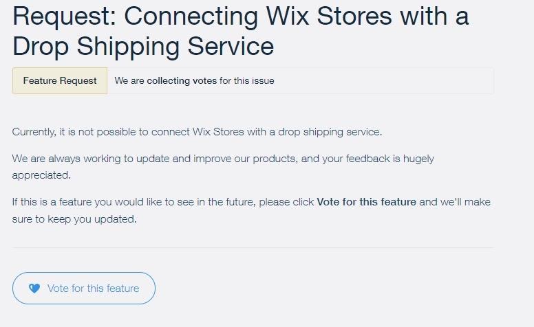 الربح من موقع wix