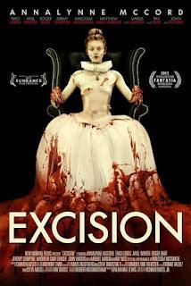 Excisión 2012 online